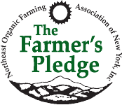 logo_farmers-pledge