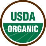 Organic4colorsealGIF