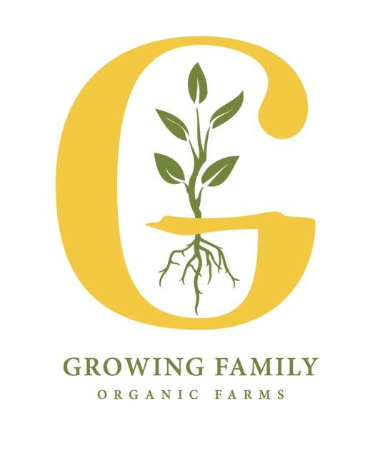 GFF-logo-FINAL